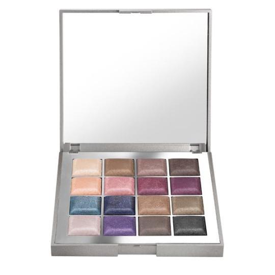 kiko-color-fever-must-have-eyeshadow-palette--L-gaQ53j