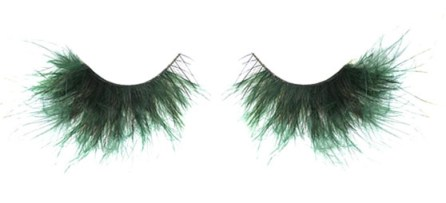 shu-uemura-false-eyelashes-premium-velvet-feather-in-deep-forest
