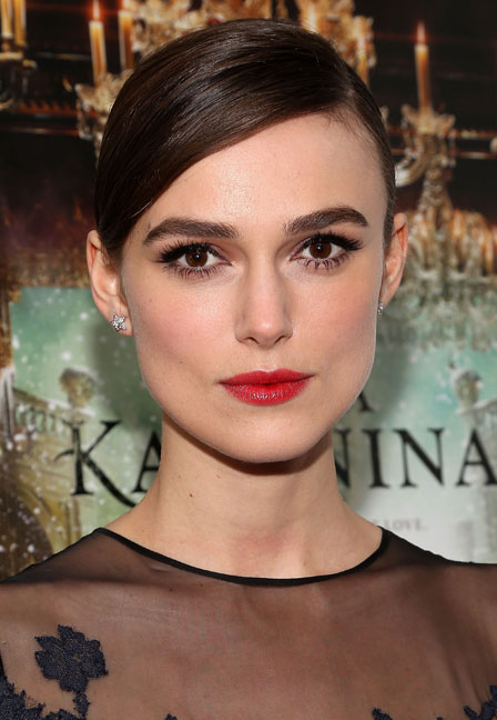 1109-keirda-knightley-date-night-makeup_bd