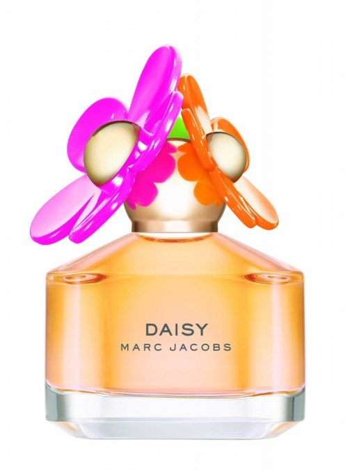 Daisy-Sunshine-Edition1