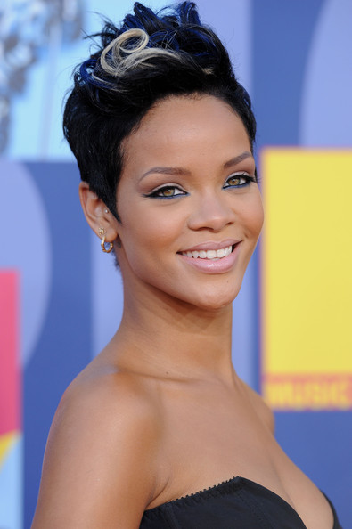 Rihanna+2008+MTV+Video+Music+Awards+fk1d1BiqKGil