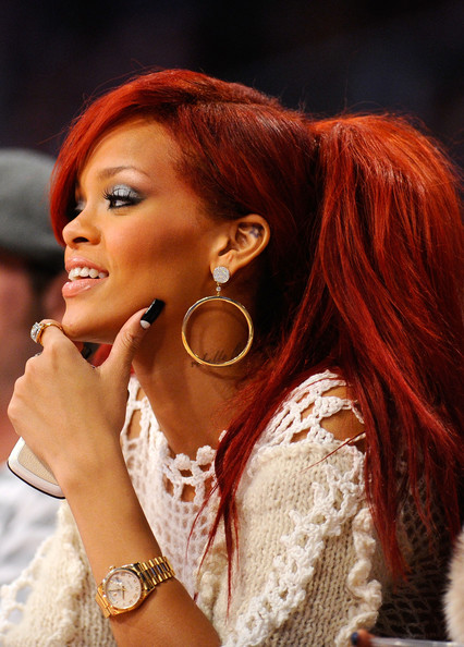 Rihanna+2011+NBA+Star+Game+Performances+Celebrities+yAF-_mFYX3Jl