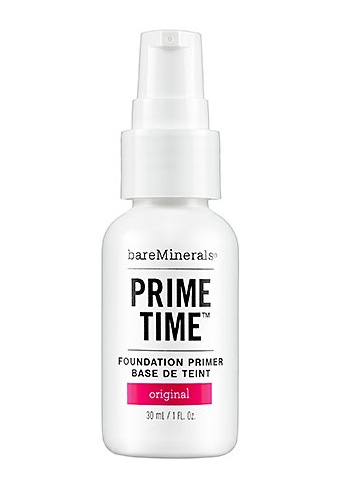 Bare Minerals Prime TIme