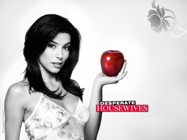 eva_longoria_desperate_housewives-normal