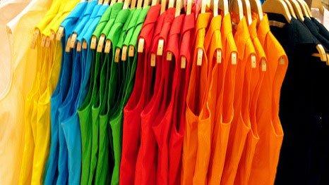 cost-cut-clothes.jpg.490x0_q85_crop-scale