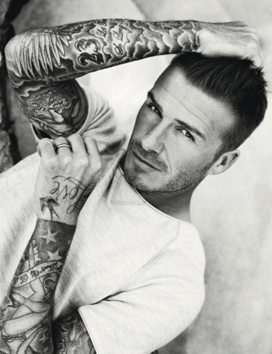 david_beckham_tattoos-2580