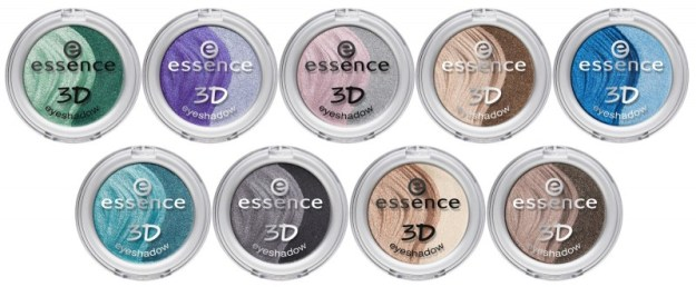 essence_3D_Eyeshadow