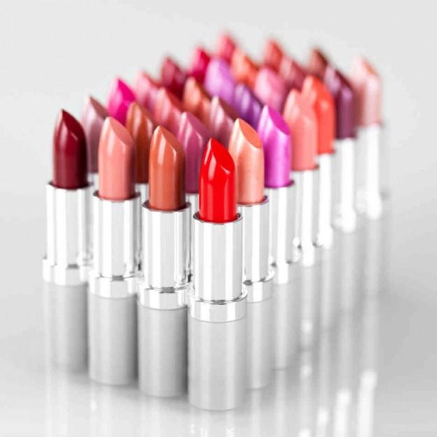lipsticks_custom-87ee01dc205d57369e2fe2b274169246b6bccfef-s6-c30