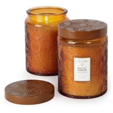 voluspa-candles-balt-large