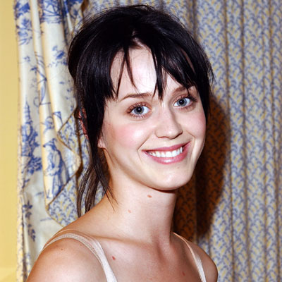 2004-katy-perry-400