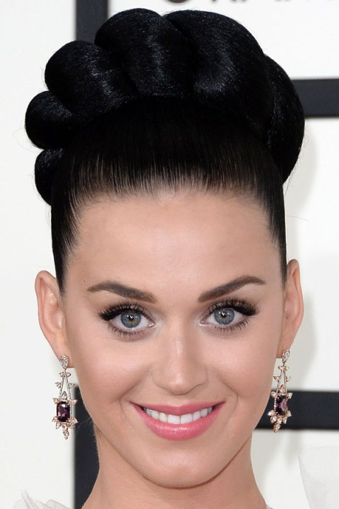 Katy-Perry-Grammys-2014