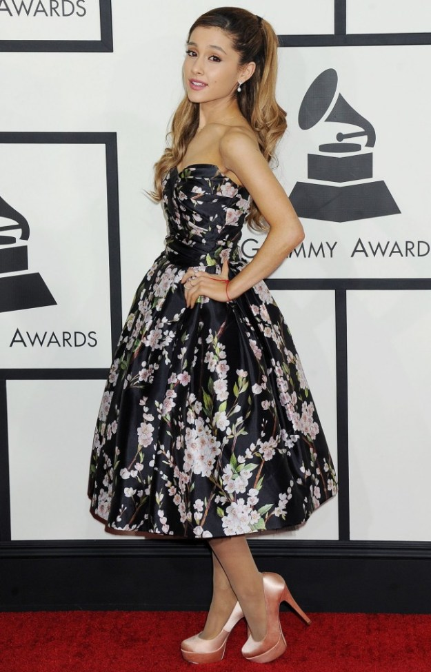 ariana-grande-2014-grammy-awards_1