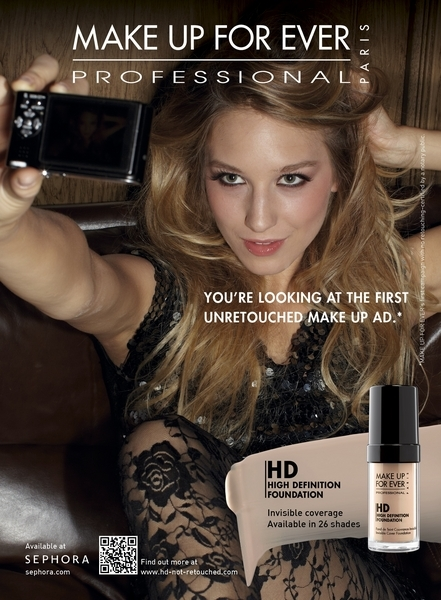 make-up-for-ever-debuts-the-first-unretouched-makeup-ad