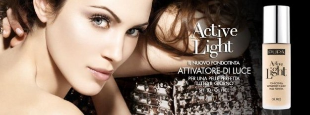 pupa-active-light
