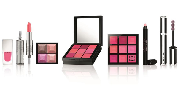 spring-makeup-collection-by-givenchy-over-rose-collection-spring-20142