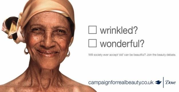 DOVE-Wrinkled-Wonderful