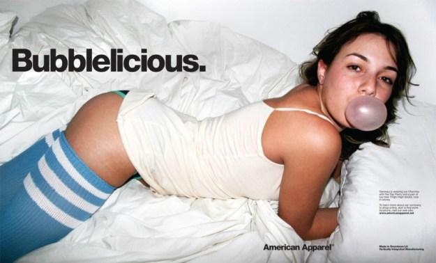 american-apparel-ad-xlr8r-bubblelicious-160206