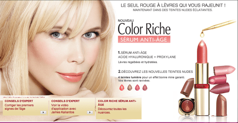 claudia-schiffer-and-loreal-paris-gallery