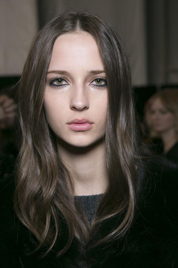 jill-stuart-beauty-autumn-fall-winter-2014-nyfw28