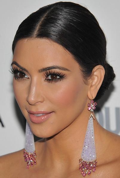 kimkardashian-close-up