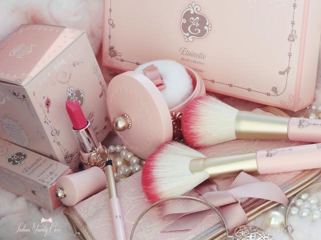 marie-antoinette-makeup_original