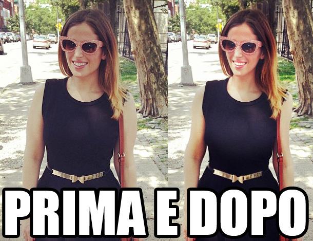 prima_dopo_clio-share