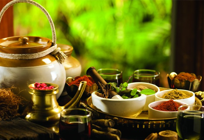 Virechana-in-Ayurveda-panchakarma-Treatment