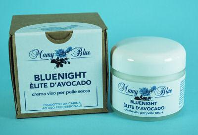 bluenight_elite_avocado