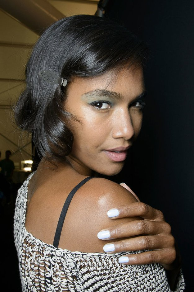 2014-Spring-and-Summer-Nail-Polish-Trends-10