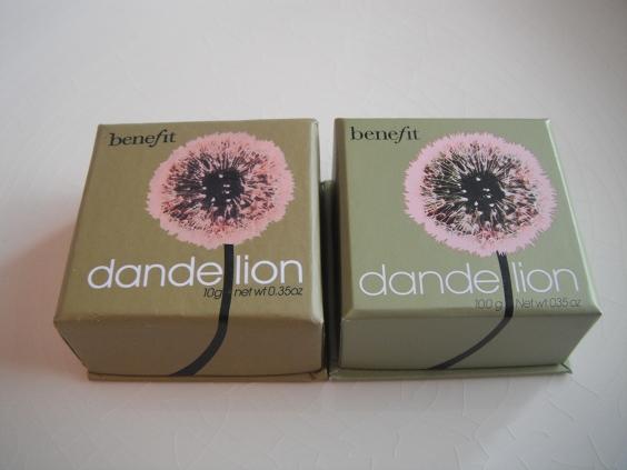 dandeliontopresize