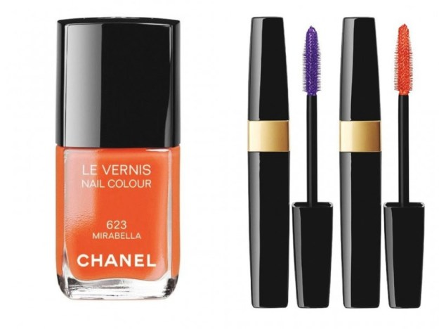 Chanel-Le-Vernis-in-623-Mirabella-and-Inimitable-Waterproof-Mascara