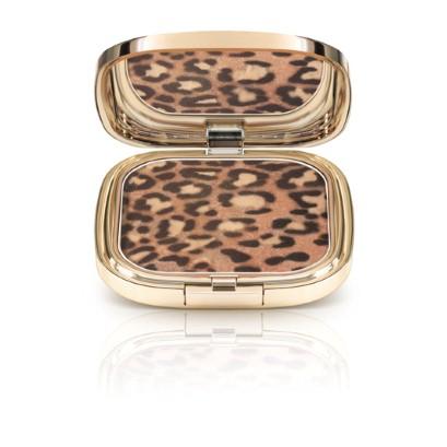 Il bronzer Animalier di Dolce e Gabbana è diventato un pezzo da collezionisti!