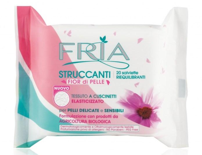 fria-Struccante-fiordipelle-1024x785