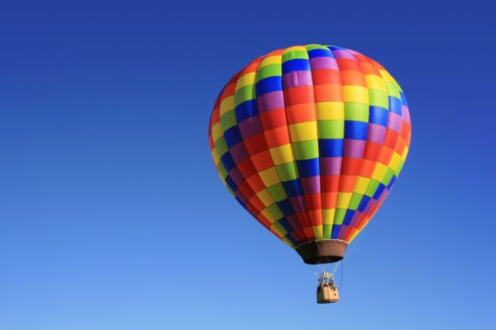 full-hot-air-balloons-near-arenal