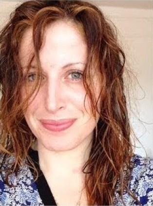 img_304762_capelli-lisci-e-luminosi-le-spazzole-giuste-per-ciompe