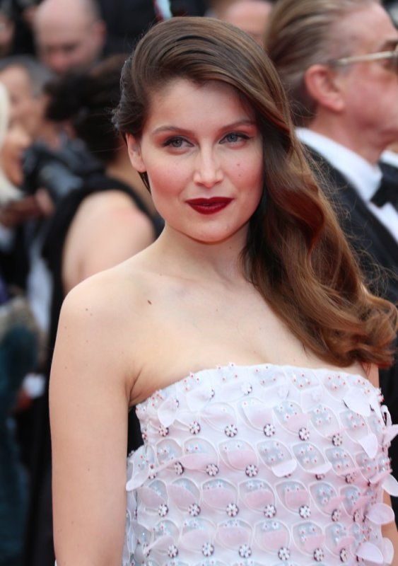 laetitia-casta-67th-cannes-film-festival-01