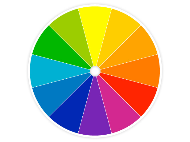 HGTV_Color-Wheel-Full_s4x3_lg