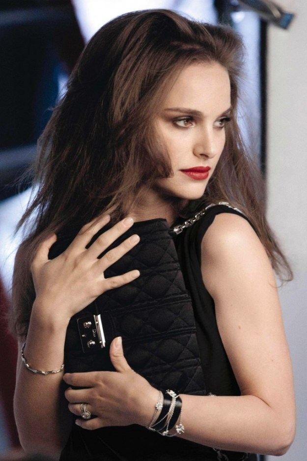 Natalie-Portman-for-Rouge-Dior-Fall-Winter-2013-Campaign-4