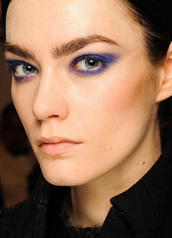 jason-wu-lancome-aw-2013-runway-makeup-look-1