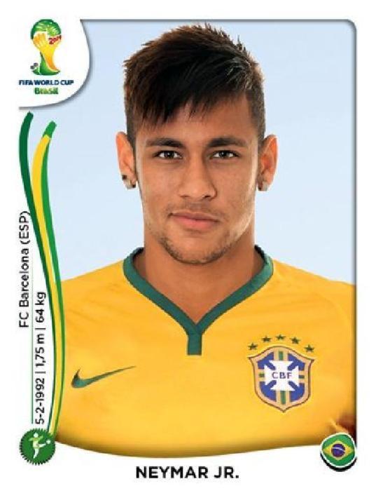 panini_fifaworldcupbrasil2014_bra_neymar