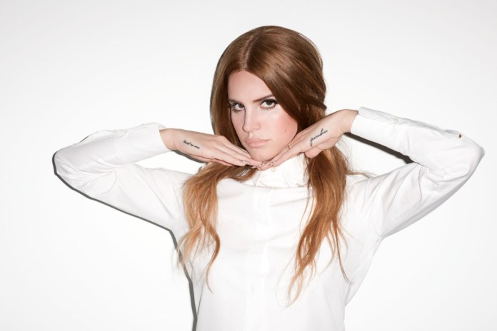 terry-richardson-lana-del-rey-8