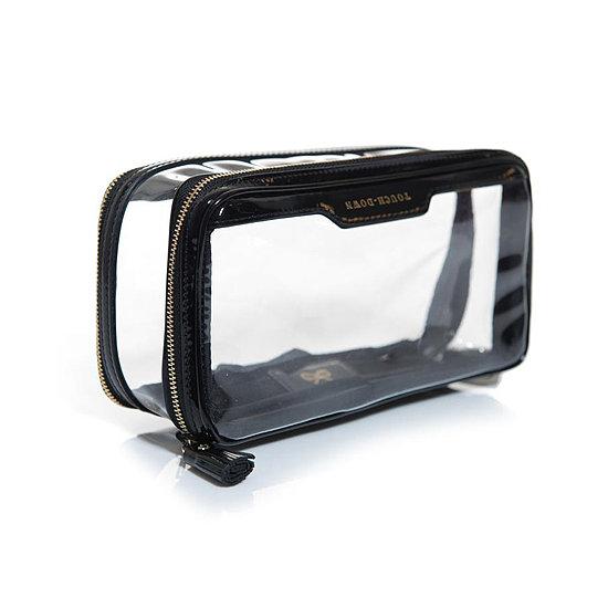 Anya-Hindmarch--Flight-Clear-Makeup-Bag-194-made