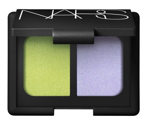 NARS-Tropical-Princess-Duo-Eyeshadow