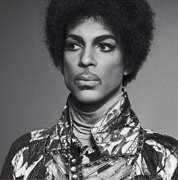 ONE-TIME-USE-ONLY-Prince-covers-the-August-Issue-of-V-Magazine