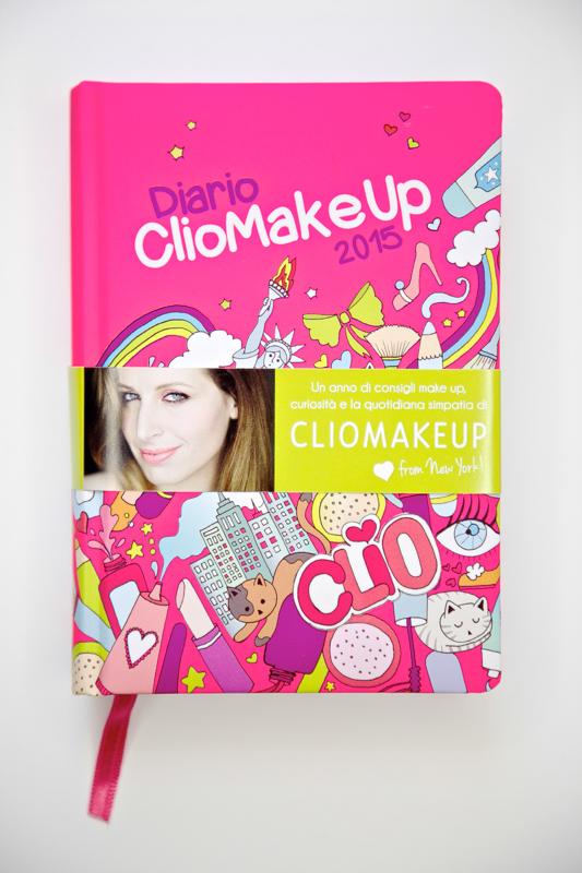cliomakeup-diario-2015-1