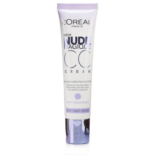 loreal-nude-magique-cc-cream-anti-dullness-187028