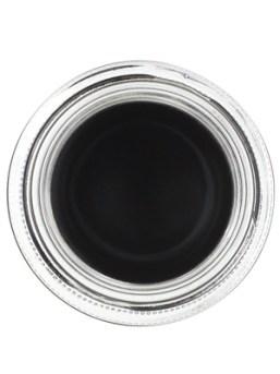 mac-chromaline-black-black