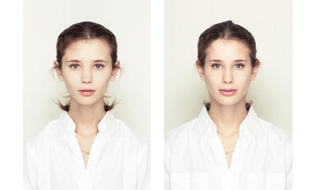 symmetrical-faces-2