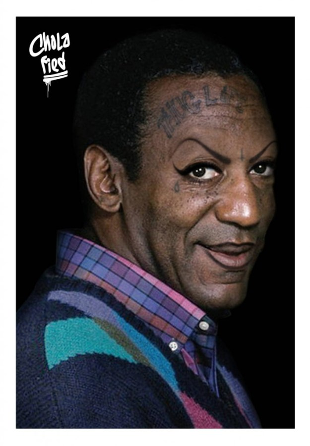 Cholafied14-bill-cosby