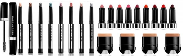 Marc-Jacobs-Makeup-Collection-for-Fall-2014-products